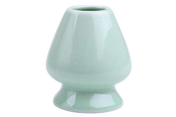 Soporte de cerámica
